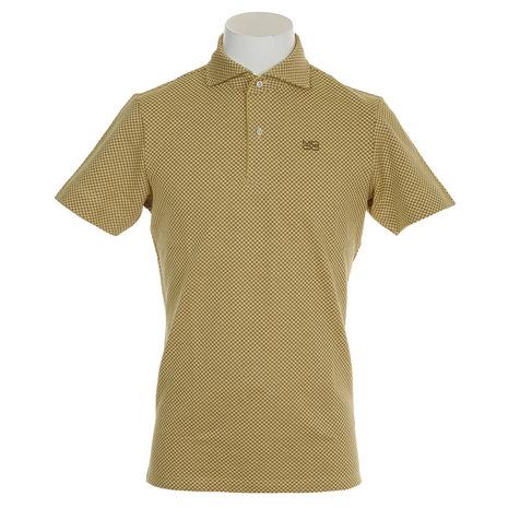 モコ(MOCO) チェックシャツ 21-2182841-32 (Men's)