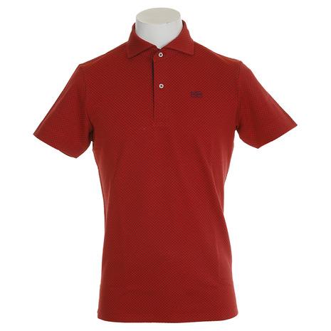 モコ(MOCO) チェックシャツ 21-2182841-63 (Men's)