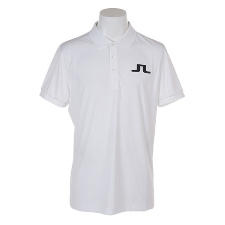 Jリンドバーグ(J.LINDEBERG) M Big BRIDGE REG TX 071-26843-004 (Men's)