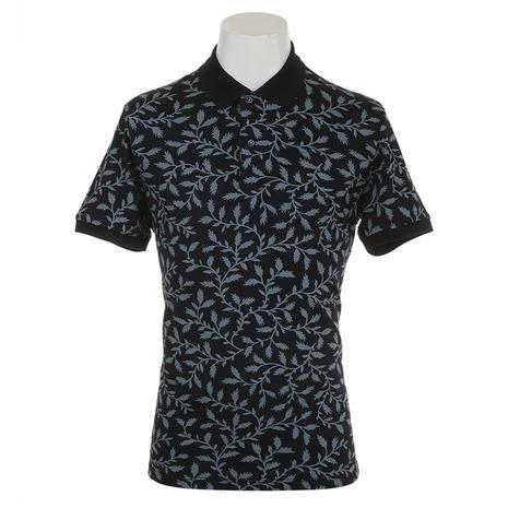 オーシャンスター(OCEAN STAR) ポロシャツ 74 3203 NVY (Men's)