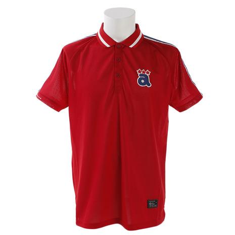 アルチビオ(archivio) ポロシャツ ゴルフウェア ゴルフウェア メンズ ポロシャツ A869302-020 A869302-020 (Men's), アンダルーチェ:3ef3697d --- sunward.msk.ru