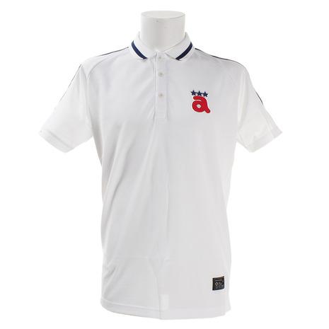 アルチビオ(archivio) ゴルフウェア ゴルフウェア メンズ ポロシャツ A869302-090 A869302-090 ポロシャツ (Men's), 楓奏(ナチュラル雑貨かえでそう):f49a799f --- sunward.msk.ru