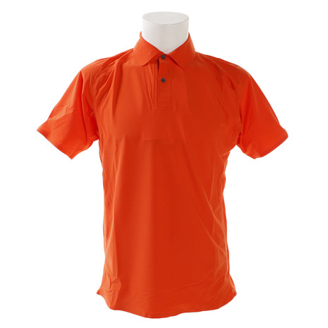 COLMAR ゴルフウェア ゴルフウェア メンズ G半袖ポロシャツ メンズ 7610-4RU9B-CL393 7610-4RU9B-CL393 (Men's), カモエナイムラ:ce9f7702 --- sunward.msk.ru