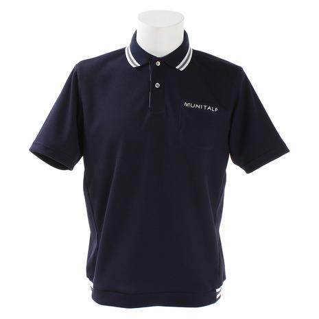 ヒールクリーク(HEAL 004-29441-098 CREEK) CREEK) ゴルフウェア メンズ シャツ29441 (Men's) 004-29441-098 (Men's), ビューティアップ!:2e527a32 --- olena.ca