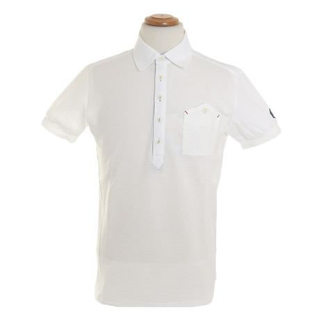 トヴホ(tovho) サッカーシャツ 21-145302-010 (Men's) (Men's), 手づくり はんぺん 政七屋:73627ccf --- sunward.msk.ru