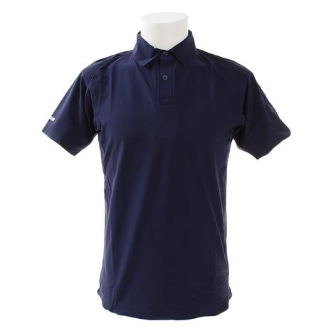COLMAR ゴルフウェア 7610-4RU9B-CL68 (Men's) メンズ G半袖ポロシャツ ゴルフウェア 7610-4RU9B-CL68 (Men's), 電材PROショップ Lumiere:25dae4fc --- mail.ciencianet.com.ar