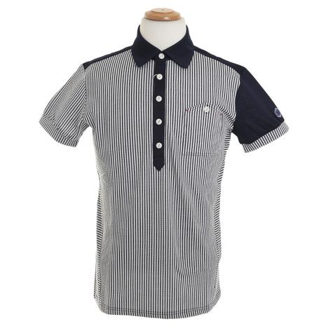 トヴホ(tovho) トヴホ(tovho) サッカーシャツ サッカーシャツ 21-145302-169 (Men's) (Men's), ランニング、陸上のGABAスポーツ:6526d189 --- sunward.msk.ru