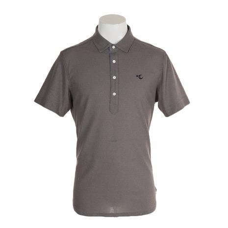 キャロウェイ(CALLAWAY) ゴルフウェア C19M5 メンズ C19M5 ゴルフウェア メンズ トモエリシャツ 241-9157020-020 (Men's), シコタングン:d5a1f9c3 --- sunward.msk.ru