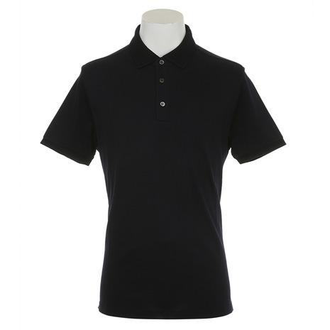 オーシャンスター(OCEAN STAR) ポロシャツ 34 1248 NVY (Men's)