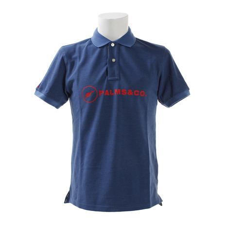 エディットオブキウィ(edit ロゴポロシャツ of KIWI) Breast ロゴポロシャツ Breast 91EK5SP04100M-C074 KIWI) (Men's), 美馬町:24051078 --- sunward.msk.ru