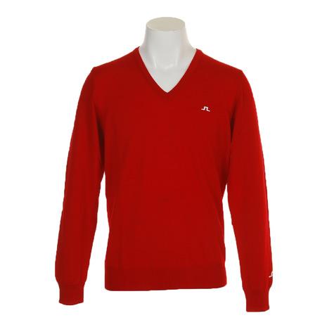 Jリンドバーグ(J.LINDEBERG) (Men's) ゴルフウェア メンズ Lymann M Lymann Tour Merino 071-18916-063 メンズ (Men's), シルバーアクセサリーFIGMART:ab730c74 --- sunward.msk.ru