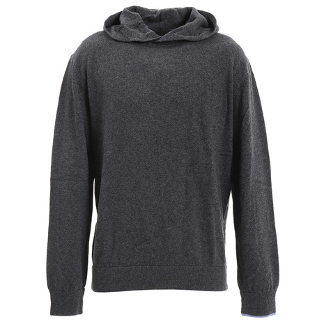 グレイソン(GREYSON) KOKO HOODED SOLID WKO1001-1-588 (Men's)
