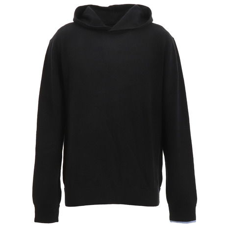 グレイソン(GREYSON) KOKO HOODED SOLID WKO1001-1-900 (Men's)