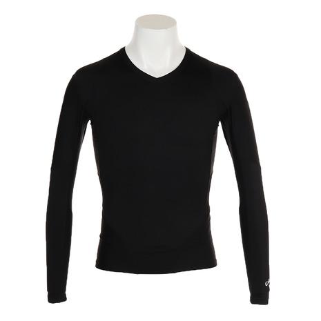 割引価格 キャロウェイ(CALLAWAY) 19MパワーメッシュVネックインナー 241-9932501-010 241-9932501-010 (Men's) (Men's), 二宮仏壇:11a20ed6 --- pressure-shirt.xyz