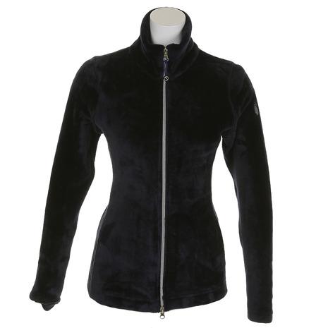 シェルボ(CHERVO) ゴルフウェア レディース フルジップジャケット PELOSETTO 032-58912-098 (Lady's)