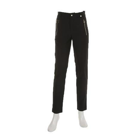 ゴルフィーノ(GOLFINO) ゴルフウェア レディース Bi-Stretch Trousers 3361526-580 (Lady's)
