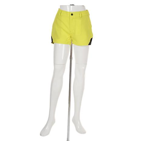 テーラーメイド(TAYLORMADE) ゴルフウェア ゴルフウェア レディース バイカラー レディース ショーツ バイカラー KY421-U24699 (Lady's), カーパーツドリームマーケット:b0411d6d --- sunward.msk.ru
