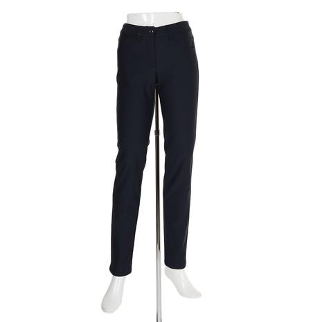 シェルボ(CHERVO) ゴルフウェア レディース パンツ SUA 032-78010-098 (Lady's)