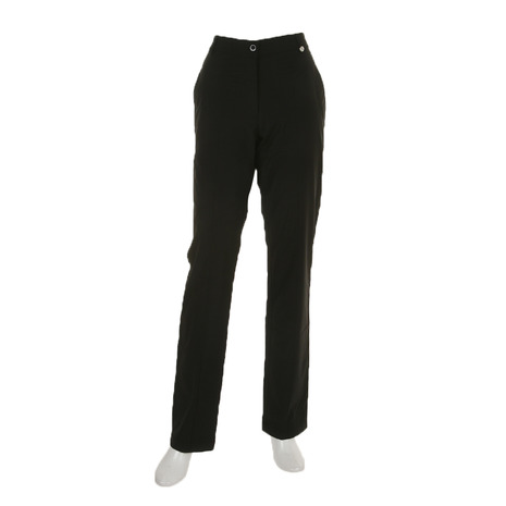 ゴルフィーノ(GOLFINO) The Simona Trousers 3368426-890 (Lady's)