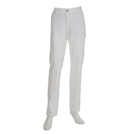 アルベルト(Albelt) ゴルフウェア レディース 合繊系パンツ AVA73358B-A100 (Lady's)