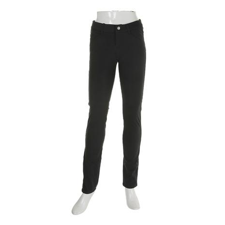 アルベルト(Albelt) ゴルフウェア レディース L合繊系パンツ MONA-L76368C-AL980 (Lady's)