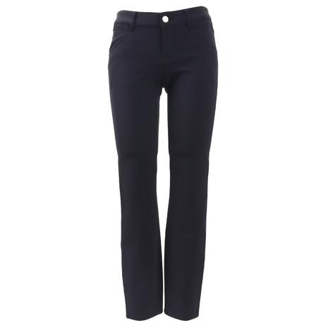 アルベルト(Albelt) ゴルフウェア レディース 合繊系パンツ MONA73359B-AL899 (Lady's)