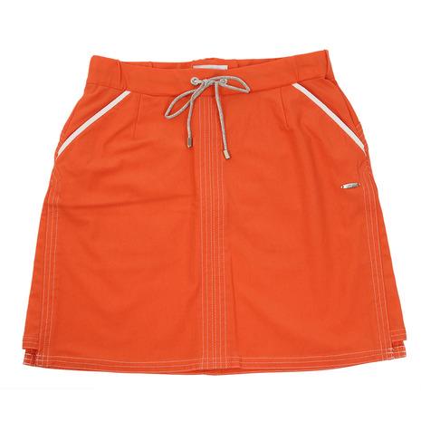 ヒールクリーク(HEAL CREEK) Lサマーハイテンションスカート 002-77540-035 (Lady's)