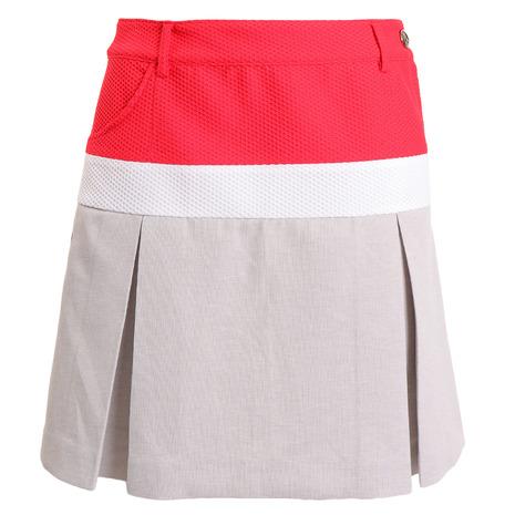 アルチビオ(archivio) ゴルフウェア (Lady's) レディース スカート A856324-120 A856324-120 スカート (Lady's), and More:bb85738b --- sunward.msk.ru