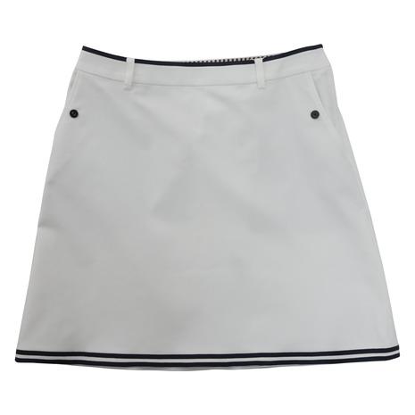 ランバン(LANVIN) スカート VLL733190-WH01 (Lady's)