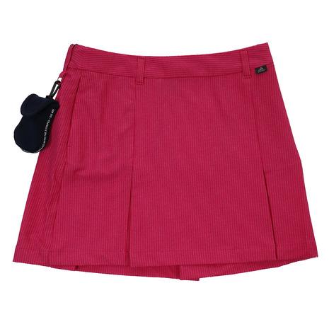 【10%OFF】 アディダス(adidas) (Lady's) FVE96-DW7712MA ACストスコート ACストスコート FVE96-DW7712MA (Lady's), F. A. Greetings:d13848ef --- neuchi.xyz