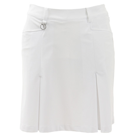 シェルボ(CHERVO) (Lady's) ゴルフウェア レディース スカート スカート 032-79444-004 032-79444-004 (Lady's), チークマホガニー家具 PasarRaya:7f057696 --- sunward.msk.ru