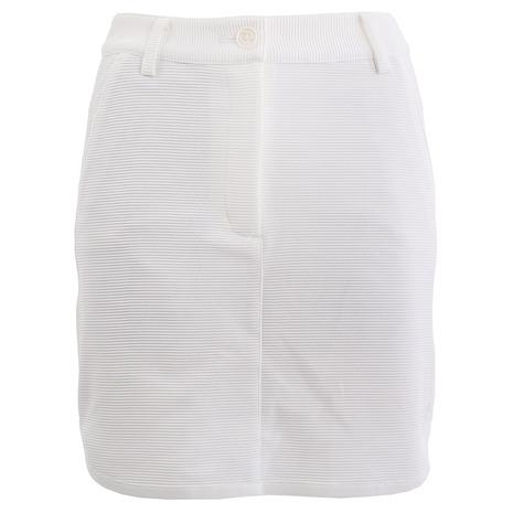 キャロウェイ(CALLAWAY) スカート 241-0128301-030 (Lady's)