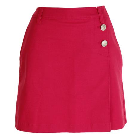 キャロウェイ(CALLAWAY) ハイパワーストレッチ スカート 241-9225303-090 (Lady's)