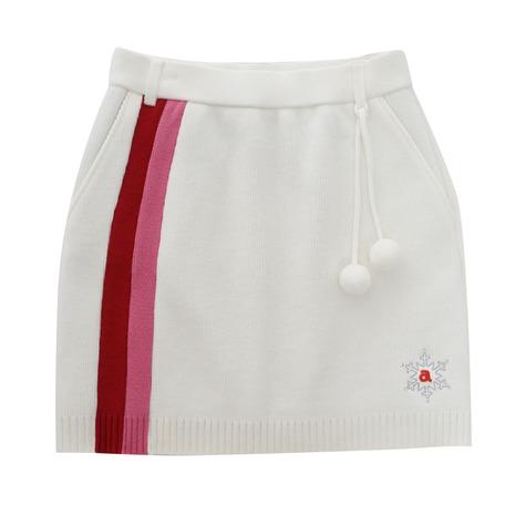 アルチビオ(archivio) スカート A816018-090 (Lady's)
