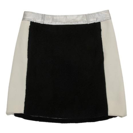 アルチビオ(archivio) スカート A816027-060 (Lady's)