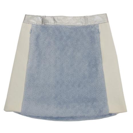 アルチビオ(archivio) スカート A816027-069 (Lady's)
