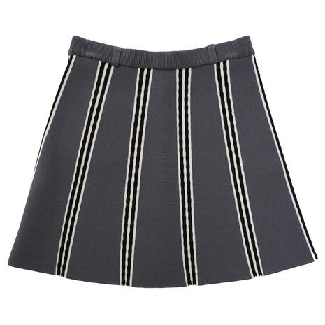 アルチビオ(archivio) スカート A816826-280 (Lady's)