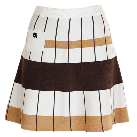 アルチビオ(archivio) スカート A916824-290 (Lady's)
