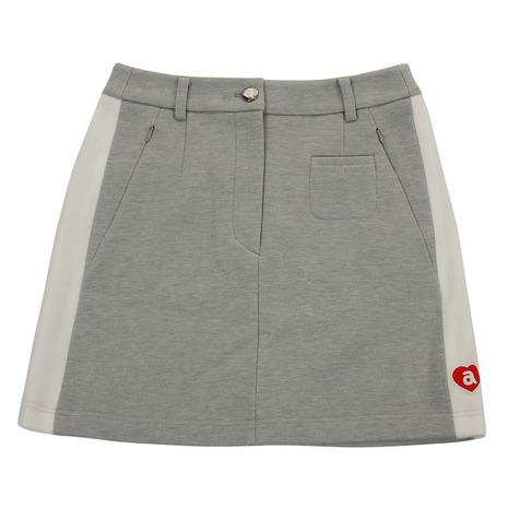 アルチビオ(archivio) スカート A816013-089 (Lady's)