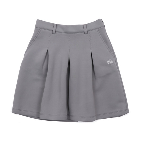 CLAIR+PLUS ダンボールスカート 92-7182940-15 (Lady's)