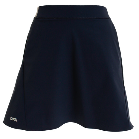 COLMAR ゴルフウェア レディース 合繊系スカート 8904-6SF9B-CL68 (Lady's)