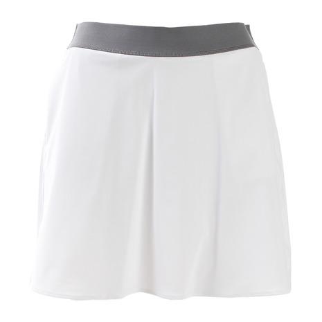 COLMAR ゴルフウェア レディース 合繊系スカート 8905-5QE9B-CL01 (Lady's)