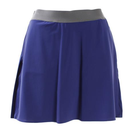 COLMAR ゴルフウェア レディース 合繊系スカート 8905-5QE9B-CL181 (Lady's)