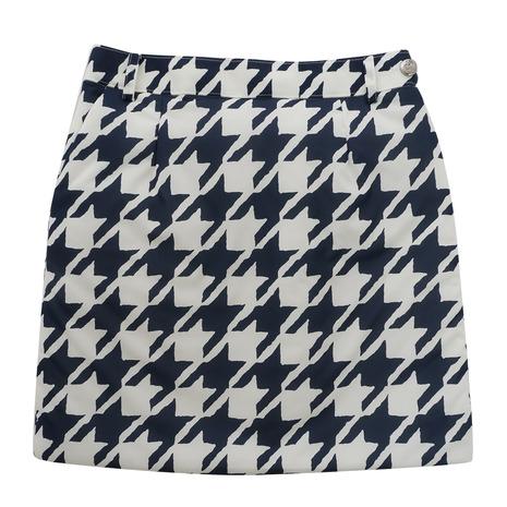 アルチビオ(archivio) スカート A816030-360 (Lady's)