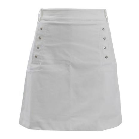 ゴルフィーノ(GOLFINO) 4362823-100 ゴルフウェア ゴルフウェア レディース Stripes スカート スカート 4362823-100 (Lady's), Natural Cosmetics アンベリール:d059d72c --- sunward.msk.ru