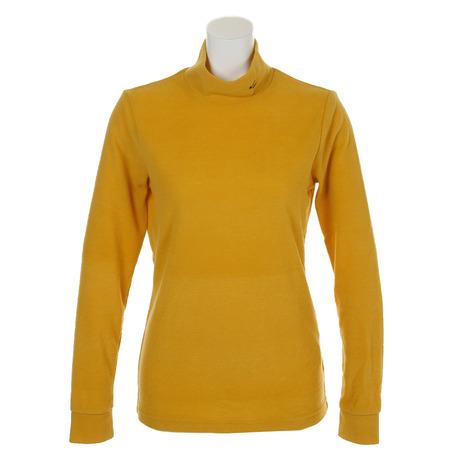 キャロウェイ(CALLAWAY) C18L11 タートルネックシャツ 241-8254301-060 (Lady's)