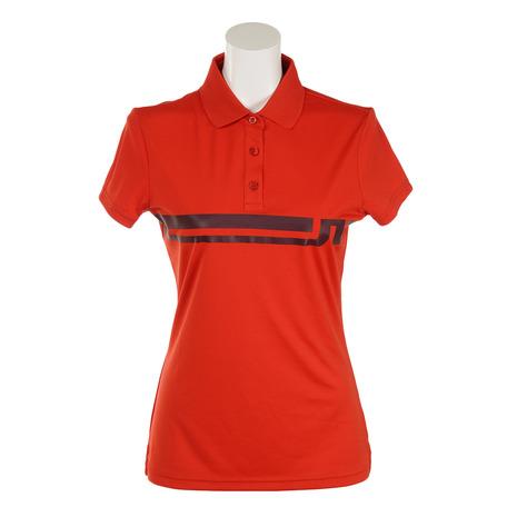 Jリンドバーグ(J.LINDEBERG) W Orla TX jersey 072-28842-063 (Lady's)