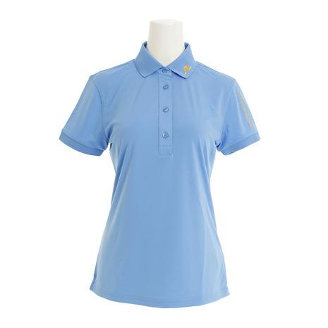 Jリンドバーグ(J.LINDEBERG) ゴルフウェア JERSEY レディース Tour Tour TX (Lady's) JERSEY R 072-29440-096 (Lady's), JUICE(ジュース):56d54f88 --- sunward.msk.ru