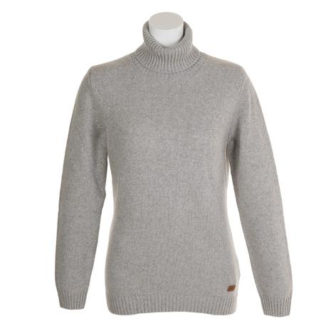 シェルボ(CHERVO) ハイネックセーター NADINE 032-18011-013 (Lady's)