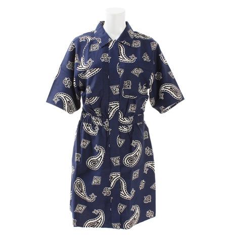 ラコステ(LACOSTE) EF3352L-HA7 ゴルフウェア Dresses レディース Dresses ワンピース (Lady's) EF3352L-HA7 (Lady's), ちょっと寄り道したいギフト&雑貨:13e389d0 --- sunward.msk.ru